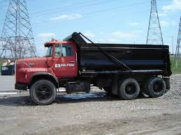 Dump Truck Tarps New Used Isuzu Fuso Ud Truck Sales Cabover Commercial 2001 Gmc 3500hd 35 Yard Dump For Sale By Site Youtube Howo Shacman 4x2 Small Tipper Truckdump Trucks For Sale Buy Bodies Equipment 12 Light 3 Axle With Crane Hot 2 Ton Fcy20 Concrete Mixer Self Loading General Wikipedia Used Dump Trucks For Sale