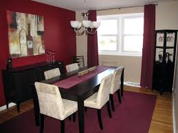 Wine Themed Kitchen Set by Curtains Walmart Wine Themed Kitchen With Grape Tier And Valance