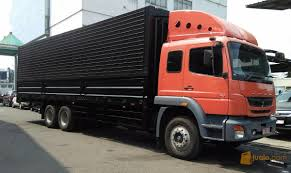 Mitsubishi Fuso Fj Long 6x2 Box Kapasitas Extra Besar Jakarta ... Fuso Canter Eco Hybrid Trucks Light Nz 1990 Mt Mitsubishi Fighter Fk417e For Sale Carpaydiem 2589067 2008 Mitsubishi Fuso Fk62f Stock C08a0393 Cabs Tpi Ottawa Repair And Trailers Dealer A Solid Investment With Long Term Value Chassis Truck Hq Interior 2017 3d Shinmaywa Garbage Model Hum3d 2011 Heavy Review Top Speed Fe7 Spin Tires