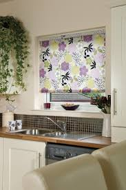 Kitchen Curtain Ideas With Blinds by 34 Best Dressing Your Windows With Curtains Blinds U0026 Other