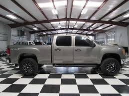 100 Used Trucks In Arkansas Diesel For Sale Best Truck Resource