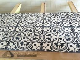tiles cement based floor tile adhesive floor tile
