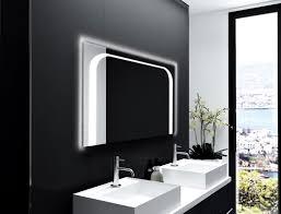 badspiegel led la rochelle glaswerk24