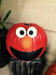 Elmo Pumpkin Pattern by 26 Best Me Images On Pinterest Fitness Definitions And Wedding Day