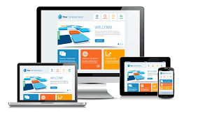 Affordable Custom Website Design Web Design Florida Website Services