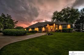 100 Marasco Homes 210 Skyline Drive Omaha NE 68022 SingleFamily Houses