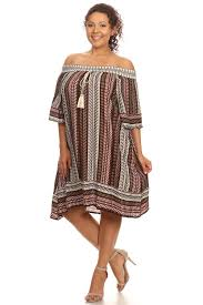 plus size womens contemporary clothing ladies apparel u2013 tagged