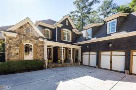 2885 Knob Hill Dr ATLANTA KNOB HILL