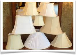 Waterford Lamp Shades Table Lamps by Wholesale Lampshades And Lighting Jovin Inc