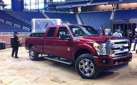 2013 Ford F-Series Super Duty Platinum – Ford's Most Luxurious Truck ... Indian Head Chrysler Dodge Jeep Ram Ltd On Twitter Pickup Wikipedia Why Vintage Ford Pickup Trucks Are The Hottest New Luxury Item 2011 Laramie Longhorn Edition News And Information The Top 10 Most Expensive Trucks In World Drive Truck Group Test Seven Major Models Compared Parkers 2019 1500 Is Truckmakers Most Luxurious Model Yet Acquire Of Ram Limited Full Review Luxurious Truck New Topoftheline F150 Is Advanced Luxurious F Has Italy Created Worlds