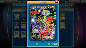 tcg yveltal ex speed expanded deck