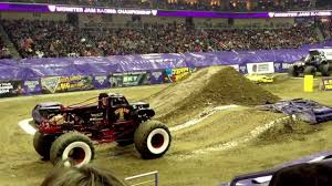 River Rat Monster Truck Des Moines, IA Monster Jam Jan 2014 Racing ... Monster Jam Family 4pack Ticket Giveaway Unboxed Mom Events For October 28 2016 I Love Memphis Dub Magazine The Energy Show Memphis April 8 Zombie Trucks Wiki Fandom Powered By Wikia Vp Racing Fuels Mad Scientist Lee Odonnell Front Flip Chiil Mama Mamas Adventures At 2015 Allstate Sobe Wip Beta Released Revamped Crd Truck Page 158 Beamng Win Tickets Advance Auto Parts Chicago As Big It Gets Orange County Tickets Na Angel Seatgeek Truck Tour Comes To Los Angeles This Winter And Spring Axs