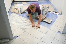 Tiling A Bathroom Floor On Plywood by Tiling Over Plywood Subfloors Jlc Online Flooring