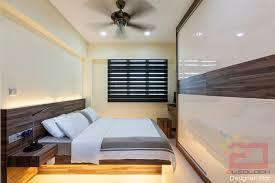 Singapore Hdb Bedroom Ideas Sengkang