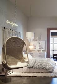 23 Best VISIT OUR GALLERIES Images On Pinterest | Bedroom Ideas ... 42 Best Cbh Homes 2015 Boise Parade Home Images On Pinterest Apartment Unit 2 At 785 N Marion Street Denver Co 80218 Hotpads 9 8005 E Colorado Avenue 80231 123 Eertainment Storage Cabinets The Skys Limit 5280 463 S Lincoln St For Rent Trulia 23 Visit Our Galleries Bedroom Ideas 715 Birch 80220 Real Estate Listing Interior Thking Cherry Creek Lifestyle Magazine 428 About Studio Decor Studios Ikea