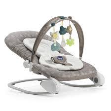 transat chicco bébé achat vente transat chicco bébé pas cher