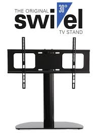 new universal replacement swivel tv stand base for sony bravia kdl