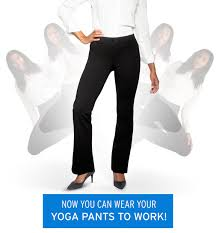 Boot-Cut | Classic Dress Pant Yoga Pants (Black) Pc Plus Promo Code Canada Dicount Coupon The Cpap Shop Coupon Book For Mom Mplate Discount Codes Diamond Candles Phi Theta Kappa Official Site Black And Decker Betabrand Sale Wiggle Sports Shoes Bootcut Sixbutton Dress Pant Yoga Pants Ocean Death Cab Cutie 2019 Code Canal Orange Gear Essentials Discount Gta 5 Online Deal Me Codes Posts Facebook Why Shopping Cart Abandonment Happens How You Can Cheap Curly Hair Products Uk 1800 Flowers Promotion Home Theater Gear Sears Coupons