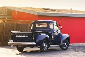 1951 Chevrolet 3100 Pickup | BAD A$$ RIDES | Pinterest | Chevrolet ...