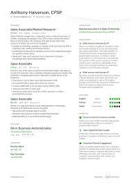 Sales Associate Resume Examples And Expert Advice Sales Associate Skills List Tunuredminico Merchandise Associate Resume Sample Rumes How To Write A Perfect Sales Examples For Your 20 Job Application Lead Samples And Templates Visualcv Of Template Entry Level Objective Summary For Marketing Description Skills Resume Examples Support Guide 12