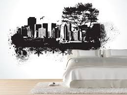 Best Coolest Wall Decals Ever Wall Decals Ideas Cool Wall Decals For