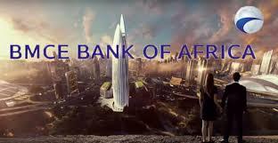 bmce casablanca siege maroc chine signature d un mémorandum d entente entre la bmce bank