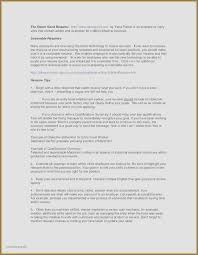 Mechanic Cv Template Free - Templates #115840 | Resume Examples Mechanic Resume Sample Complete Writing Guide 20 Examples Mental Health Technician 14 Dialysis Job Diesel Diesel Examples Mechanic 13 Entry Level Auto Template Body Example And Guide For 2019 For An Entrylevel Mechanical Engineer Fall Your Essay Ryerson Library Research Guides