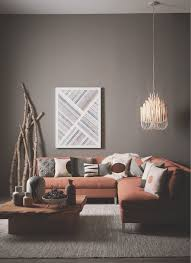 Popular Living Room Colors 2017 by The Sherwin Williams 2017 Color Forecast