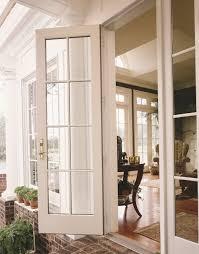 Andersen 200 Series Patio Door Lock by Andersen 400 Series Patio Door Lock Home Design Ideas