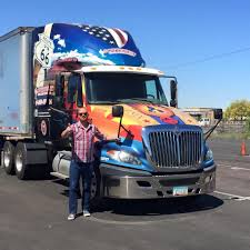 Southwest Truck Driver Training - Driving Schools - 2323 S 51st Ave ...