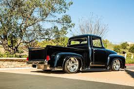 100 Craigslist Mcallen Trucks Ie Cars And For Sale Wwwmadisontourcompanycom