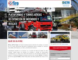 CTE B-Fire Website Is Now Multilingual: Available Chinese And ... Bump And Go Teaching Firetruck English Spanish Best Choice E091e Fdny Engine 91 Harlem New York City Flickr Filespanish Fork Fd 9 Jul 15jpg Wikimedia Commons Refighter Fired After Filling Swimming Pool With Water Planestrains Automobiles Placemat In Or French Etsy 61 Ladder Truck 43 Other Toys For Toddlers And Babies With Sounds Gas Explosions Kill 25 Taiwan Timecom Rescue Chicago Fire Video Tribune Horsedrawn American Steam Takes Class Win At Hemmings