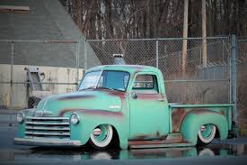 1953 Chevy 3100 LSX Ls1 Bagged Air Ride Resto Mod Pro Touring Rat ... 53 Chevy Truck Rusted Metal Floor Panel Replacement 1953 Chevrolet5 Windowdeluxeocean Green Chevrolet Series 3100 12 Ton Values Hagerty Valuation Tool For Sale 1950 Pro Street Trucks 2019 20 Upcoming Cars My Daddys Truck Jegscom Cartruckmotorcycle Show For Classiccarscom Cc841560 Icon Thriftmaster First Drive Trend Pickup Frame Off Restored V8 Power 1951 5 Window Shortbed Ratrod Original Patina Badss Pickup5 Window4901241955 Cummins 6bt Diesel Youtube