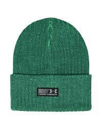 UNDER ARMOUR MEN'S UA TRUCK STOP BEANIE Hat Green Men 100% Acrylic ... New Breed Of Truck Stop Tote Bag For Sale By Underwood Archives A Homestyle Feast In Small Town Oklahoma Copan Okwu Eagle Ram Trucks Bay Area San Leandro Chrysler Dodge Jeep Ram App Aims To Help Truckers Find Parking Places Off Of The Highway 2015 Volvo White Vnx 630 Fn911773 Best Service Big David Pea Company Owner One Trailer Sales Linkedin Caaictruckstop Castaic Need Propane We Have South Carolina Antonio Paz Youtube Gas Station For Nationwide Brokerage Group Axe Anas Eater Maine Spooks Pittsburgh Claysville Invesgation