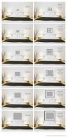 Minimum Bathroom Counter Depth by Standard Living Room Size Minimum Bedroom Code 12x12 Furniture