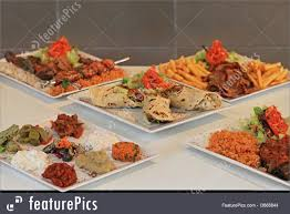 morocan cuisine food moroccan food stock image i3668844 at featurepics