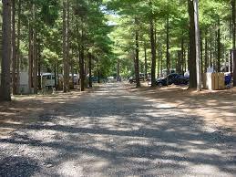 Holiday Camping Resort LLC MARVAC