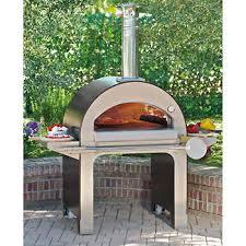 outdoor ovens costco
