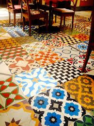 Smart Tile Maya Mosaik by Palestinian Architecture Amazing Arab Life 2 Pinterest