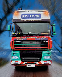 Pollock [Scotrans] – Premier Reliable Haulage Service In Scotland UK Twin Lake Trucking Trucking Linden New Jersey Jones Llc Phillips Service Llc Best Image Truck Kusaboshicom Online Application Livingston Enterprises Inc The Worlds Photos Of Livingston And Transport Flickr Hive Mind Allways Towing 1621 Front St Ca 95334 Ypcom 1721 Pennsylvania Ave Nj 07036 Portfolio For Sale Vote For Top Truck 2015 Stuffconz Rti Riverside Transport Quality Company Based In Brazen Bandits Pose As Truckers Portland Press Herald Meltontruck Hash Tags Deskgram Brandon Operationssales Specialized Division Hiring