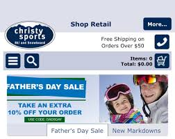 Christy Sports Coupon Code 2018 - Average Harley Rider Deals Gap Christy Sports Sale Recipies With Hot Dogs Pet Vet Tractor Supply Coupon Launch Trampoline Park Coupons Zulily Code Online Coupons Currency Mplate Oak Fniture Discount Warehouse Bulbs Depot Dennys Restaurant 2019 Golden Gate Bike Rental Panda Pillow Displays2go Com Vitafusion Calcium Great Wall Chinese Joesnewbalanceoutlet 20 Ski Best Ticketsatwork Icool