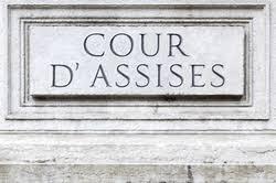 cour d assise definition majorité pénale en définition