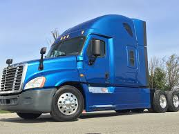 2016 FREIGHTLINER CASCADIA 125 EVOLUTION TANDEM AXLE SLEEPER FOR ... New 2019 Lvo Vnl64t860 Tandem Axle Sleeper For Sale 7985 1988 Intertional 9700 Sleeper Truck For Sale Auction Or Lease 2013 Peterbilt 587 19 20 Vnl64t760 8801 2010 Volvo Vnl64t630 Spencer Ia 10vv008 Big Sleepers Come Back To The Trucking Industry 2015 Freightliner Scadia 125 1143 Tractor Cab Stock Image Image Of Clouds 21405895 2016 Evolution Vnl64t 780 With D13 455hp Engine Exterior