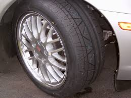 Best Replacement Tires (non + Runflats)? - CorvetteForum - Chevrolet ... Best Mud Tires For A Truck All About Cars Amazoncom Itp Lite At Terrain Atv Tire 25x812 Automotive Of Redneck Wedding Rings Today Drses Ideas Brands The Brand 2018 China Chine Price New Car Tyre Rubber Pcr Paasenger Snow Buyers Guide And Utv Action Magazine Top 5 Cheap Atv Reviews 2016 4x4 Wheels Off Toad Tested Street Vs Trail Diesel Power With How To Choose The Right Offroaderscom Best Mud Tire Page 2 Yotatech Forums