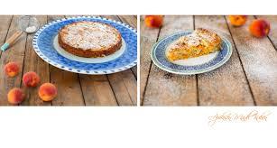 aprikosen mandel kuchen foto bild stillleben food