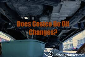 Does Costco Do Oil Changes? - Saving Advice - Saving Advice Articles Snow Tire Chains 165 Military Tires 2013 Hyundai Elantra Spare Costco Online Catalogue Novdecember Shop Stephen Had A 10 Minute Wait For Gas At The Stco In Dallas Steel And Alloy Rims Now Online Redflagdealscom Forums Cosco 3in1 Hand Truck 1000lb Capacity No Flat Tires 99 Michelin Coupons Cn Deals Bf Goodrich At Sams Club Best 4 New Cost 9 Of Honda Civic Wealthcampinfo Xlt As Tacoma World Bridgestone Canada Future Cars Release Date