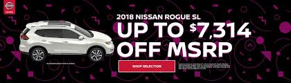 West Palm Beach Nissan |New & Used Nissan Dealer West Palm Beach