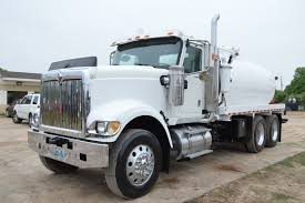 Truck Sales In Brookshire , TX | Oilfield Truck World
