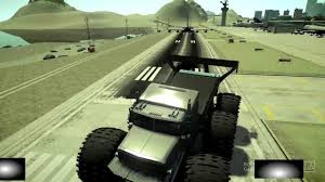 Monster Truck Para GTA IV Faest Car Cheat Gta 4 Gta Iv Cheats Xbox 360 Monster Truck Apc For Gta Images Best Games Resource A For 5 Zak Thomasstockley Zg8tor Twitter V Spawn Trhmaster Garbage Cheat Code Gaming Archive Vapid Wiki Fandom Powered By Wikia New Grand Theft Auto Screens And Interview Page 10 Neogaf