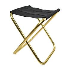Store Camping Folding Table Chairs Small Mazar Outdoor Folding Chair  Aluminum Alloy Fishing Chair Po Alinum Alloy Outdoor Portable Camping Pnic Bbq Folding Table Chair Stool Set Cast Cats002 Rectangular Temper Glass Buy Tableoutdoor Tablealinum Product On Alibacom 235 Square Metal With 2 Black Slat Stack Chairs Table Set From Chairs Carousell Best Choice Products Patio Bistro W Attached Ice Bucket Copper Finish Chelsea Oval Ding Of 7 Details About Largo 5 Piece Us 3544 35 Offoutdoor Foldable Fishing 4 Glenn Teak Wood Extendable And Bk418 420 Cafe And Restaurant Chairrestaurant